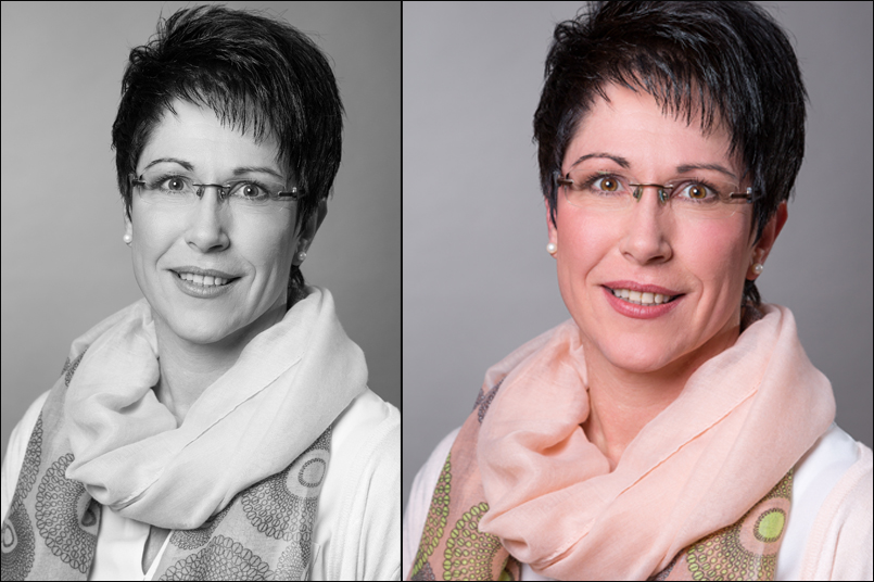 Tanja-Stiebing-Fotografin-Business011