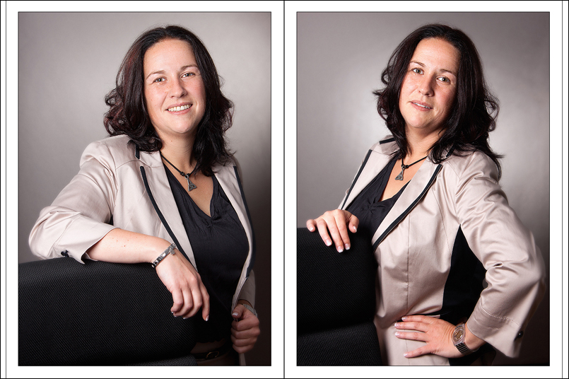 Tanja-Stiebing-Fotografin-Business022