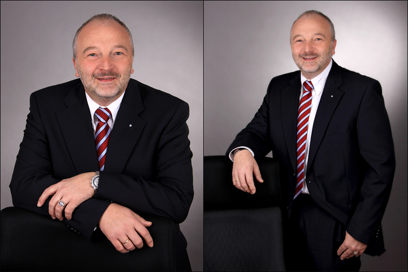 Tanja-Stiebing-Fotografin-Business023