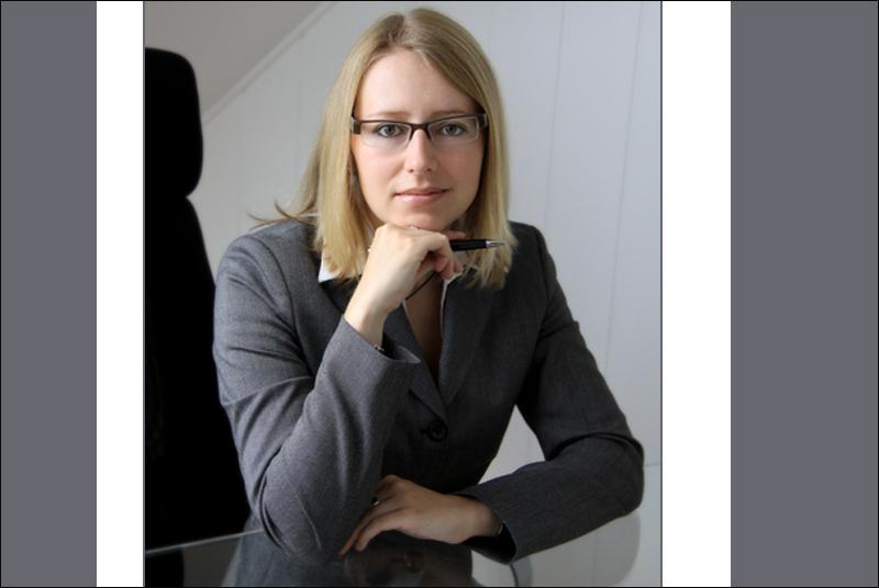 Tanja-Stiebing-Fotografin-Business025
