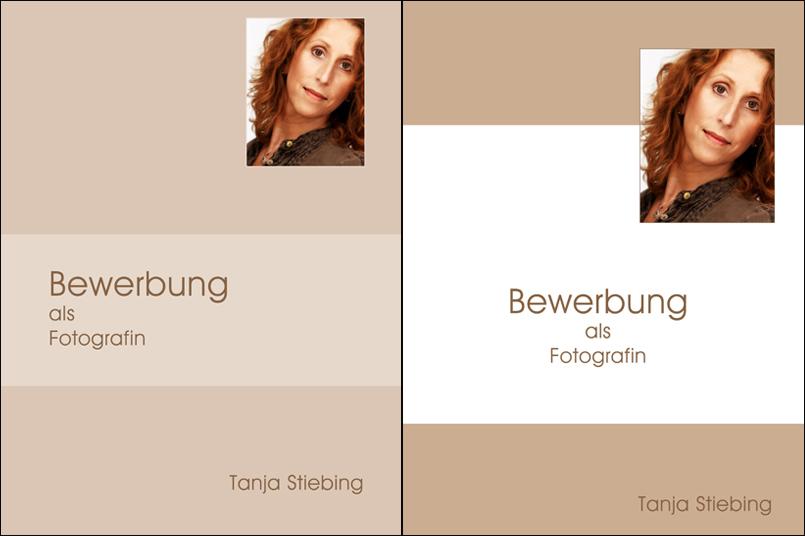 Tanja-Stiebing-Fotografin-Business026
