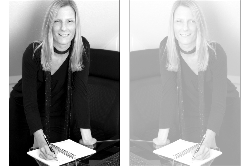Tanja-Stiebing-Fotografin-Business027