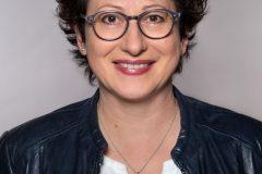 Tanja-Stiebing-Fotografin-Business001