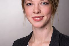 Tanja-Stiebing-Fotografin-Business001a