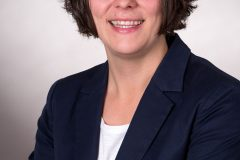 Tanja-Stiebing-Fotografin-Business003