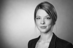 Tanja-Stiebing-Fotografin-Business005a