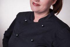 Tanja-Stiebing-Fotografin-Business006