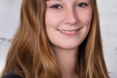 Tanja-Stiebing-Fotografin-Business007