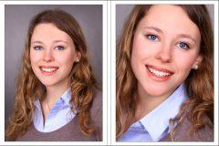 Tanja-Stiebing-Fotografin-Business012