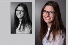 Tanja-Stiebing-Fotografin-Business014