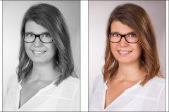 Tanja-Stiebing-Fotografin-Business015