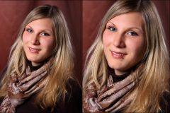 Tanja-Stiebing-Fotografin-Business017