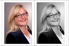 Tanja-Stiebing-Fotografin-Business020