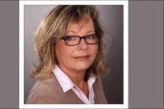 Tanja-Stiebing-Fotografin-Business024