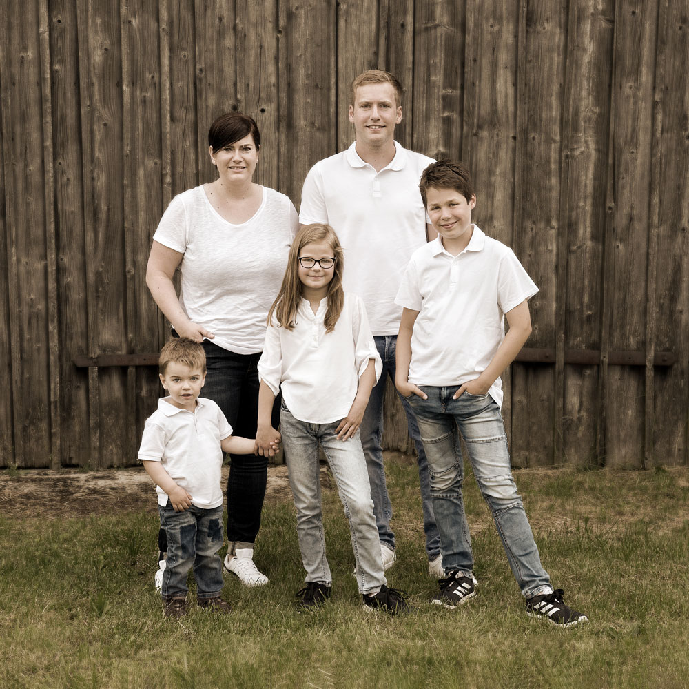 Tanja-Stiebing-Fotografin-Familie003