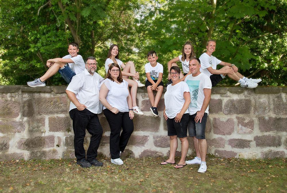 Tanja-Stiebing-Fotografin-Familie007
