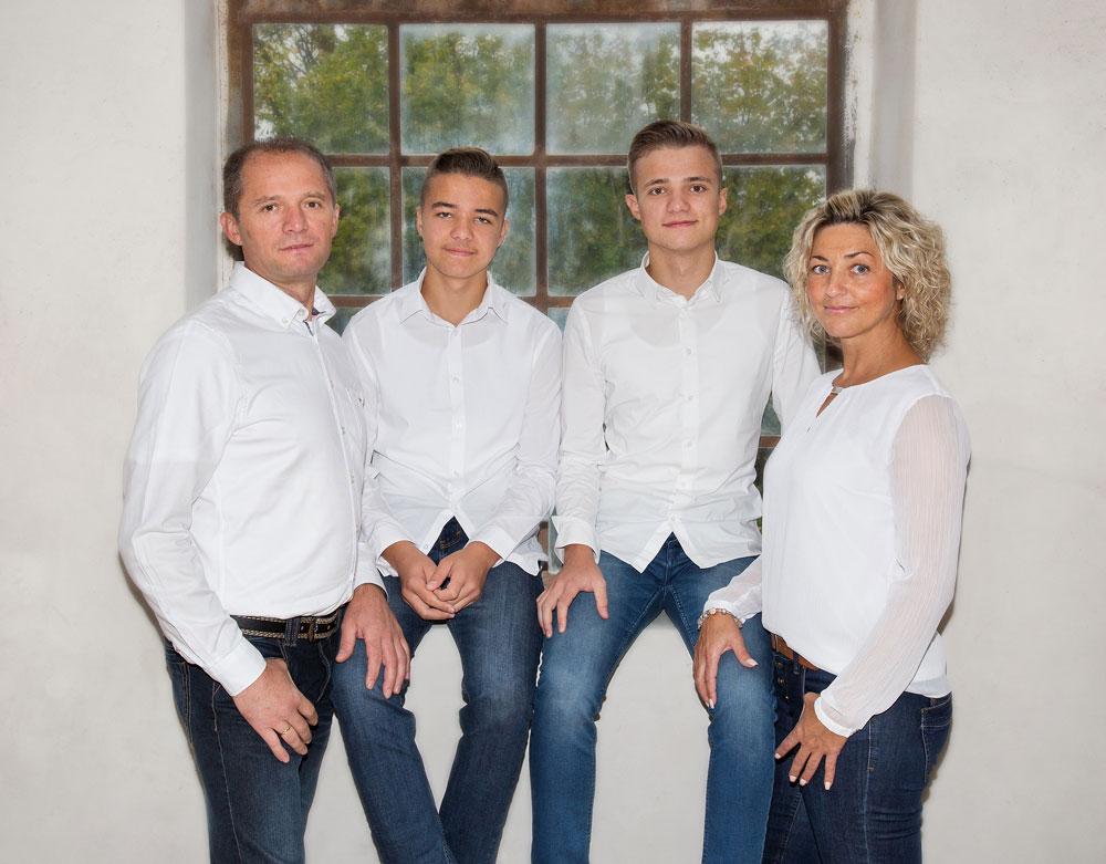 Tanja-Stiebing-Fotografin-Familie008