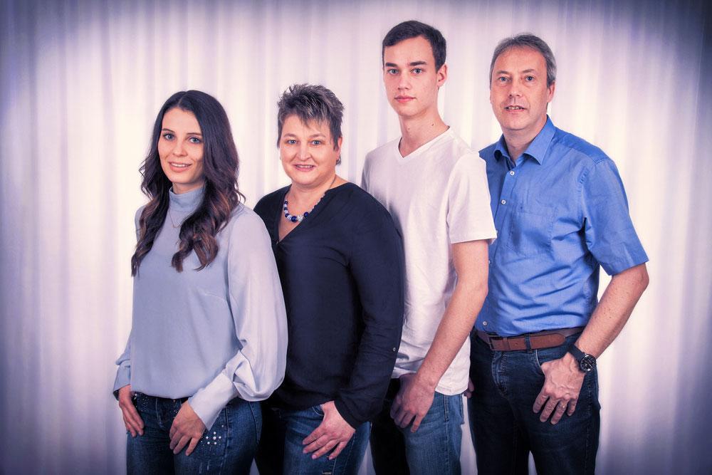 Tanja-Stiebing-Fotografin-Familie013