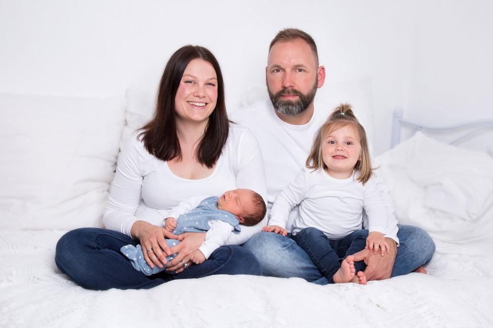 Tanja-Stiebing-Fotografin-Familie015