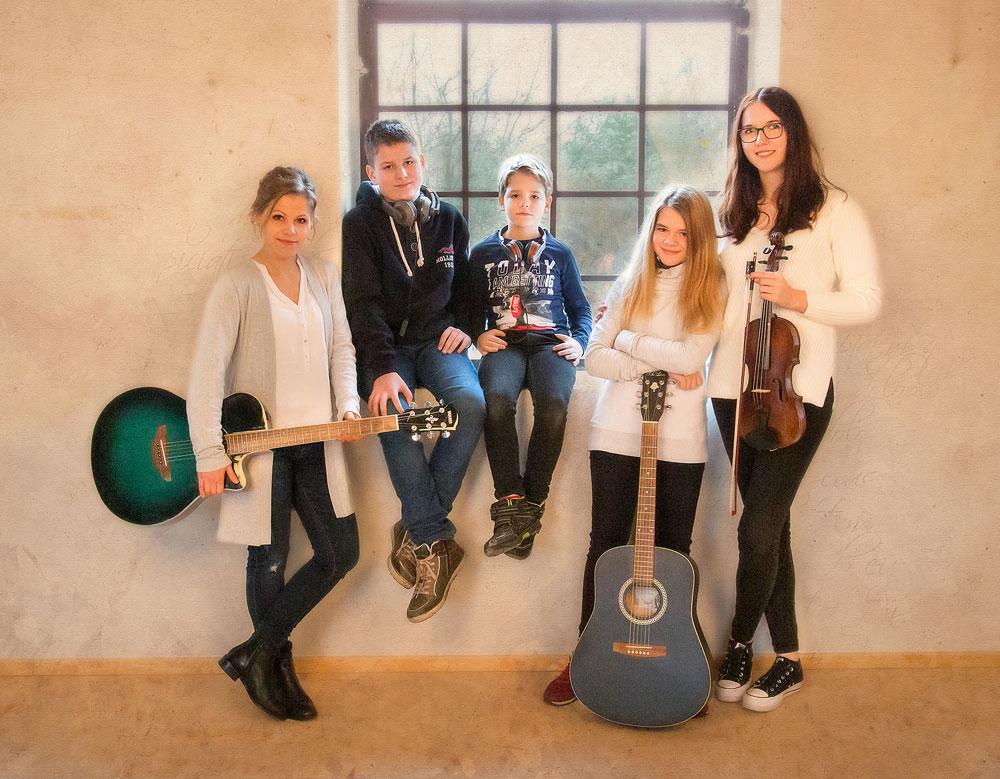 Tanja-Stiebing-Fotografin-Familie017