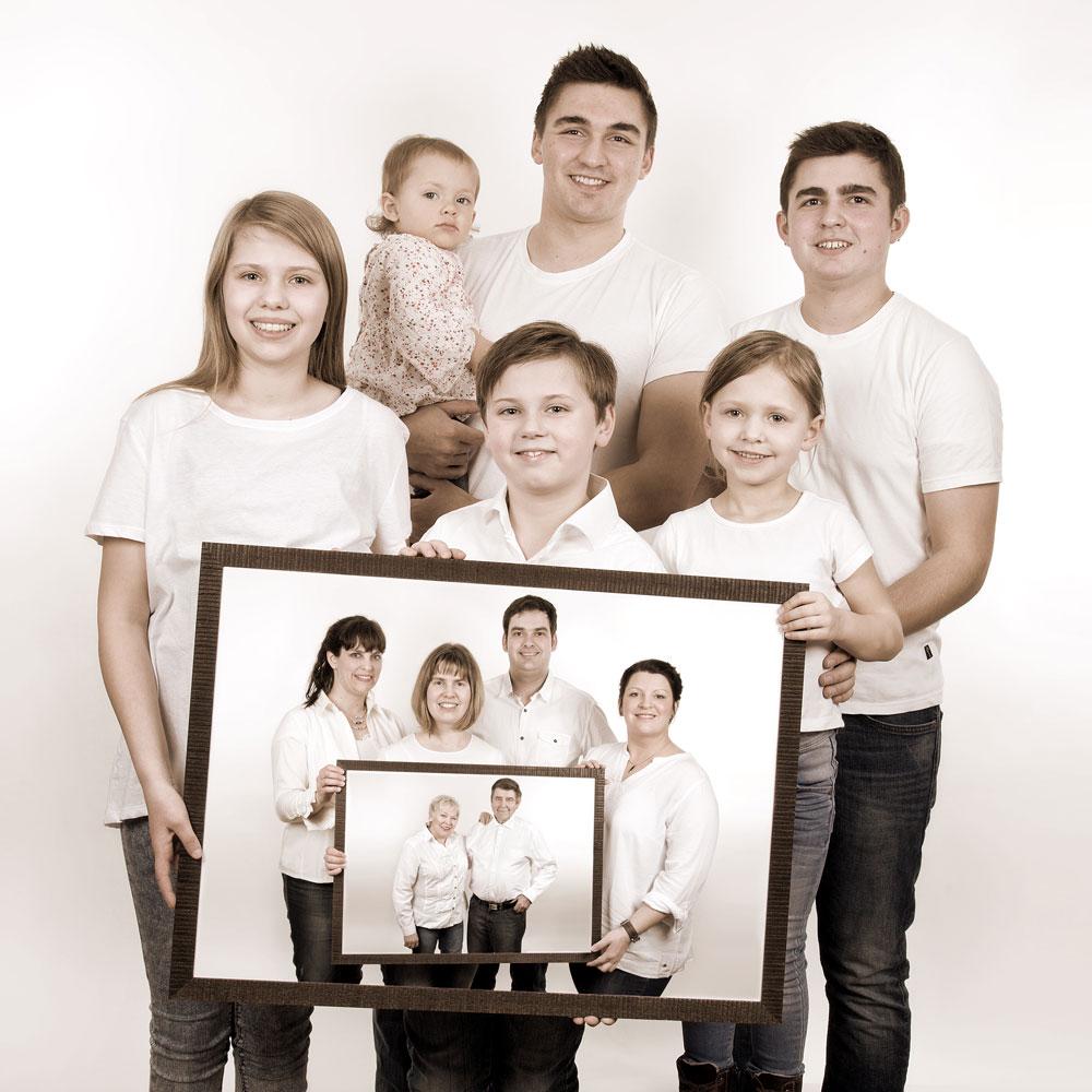 Tanja-Stiebing-Fotografin-Familie018