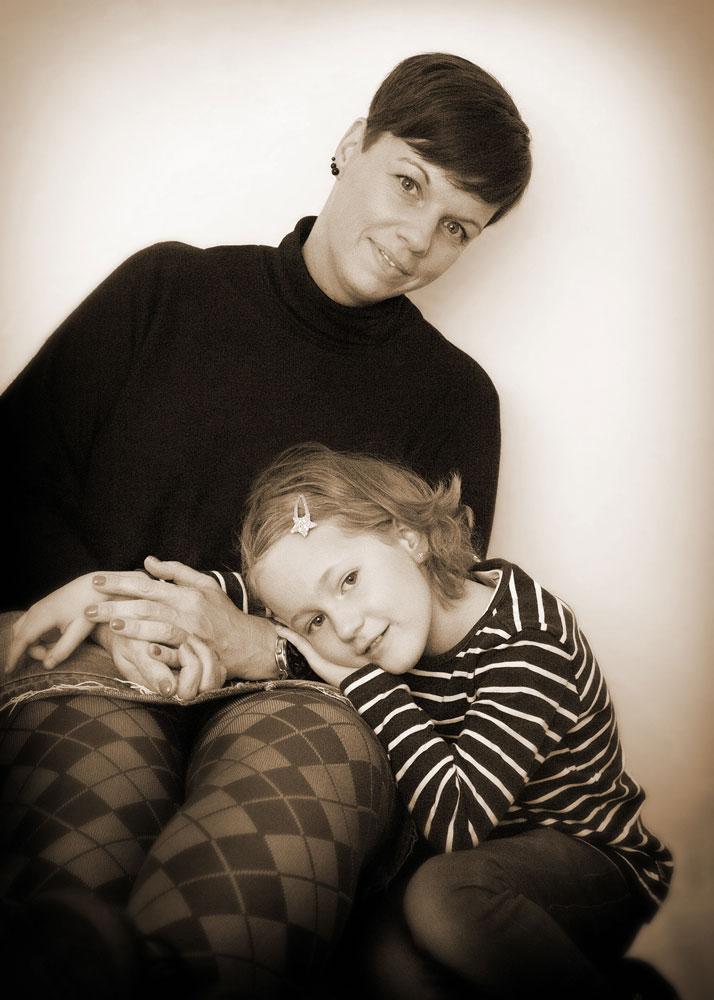 Tanja-Stiebing-Fotografin-Familie020
