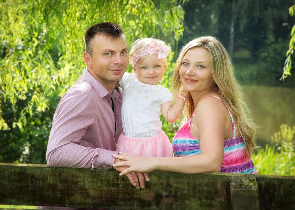 Tanja-Stiebing-Fotografin-Familie022