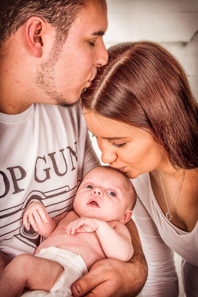 Tanja-Stiebing-Fotografin-Familie023
