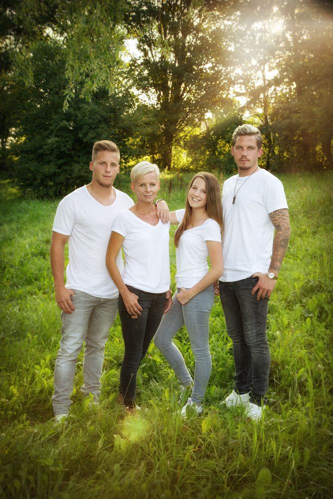 Tanja-Stiebing-Fotografin-Familie024