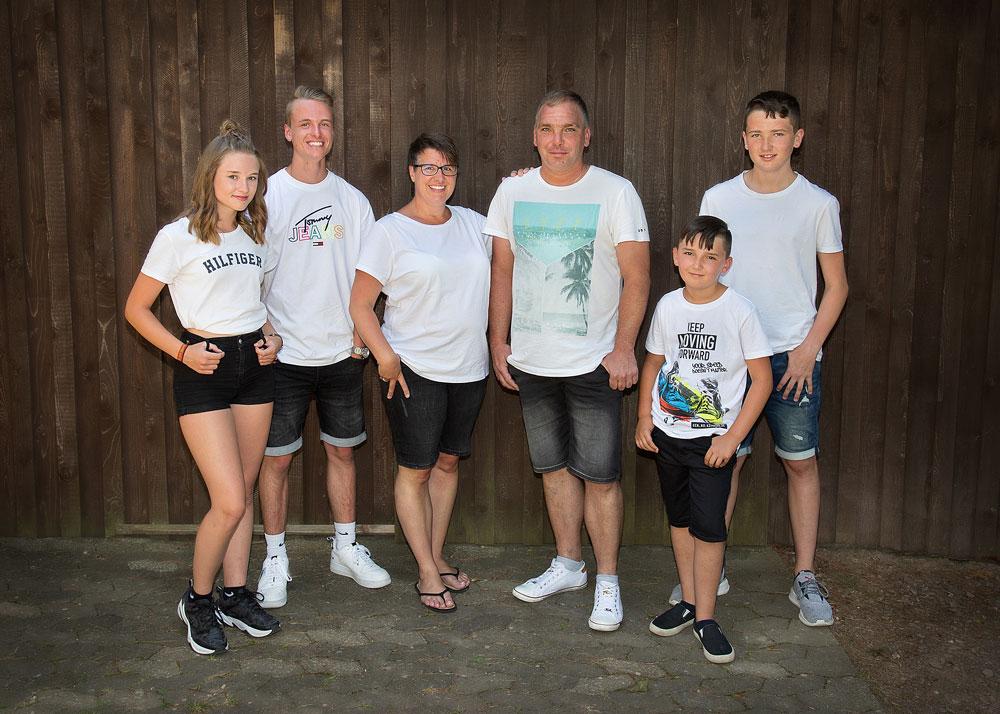 Tanja-Stiebing-Fotografin-Familie026