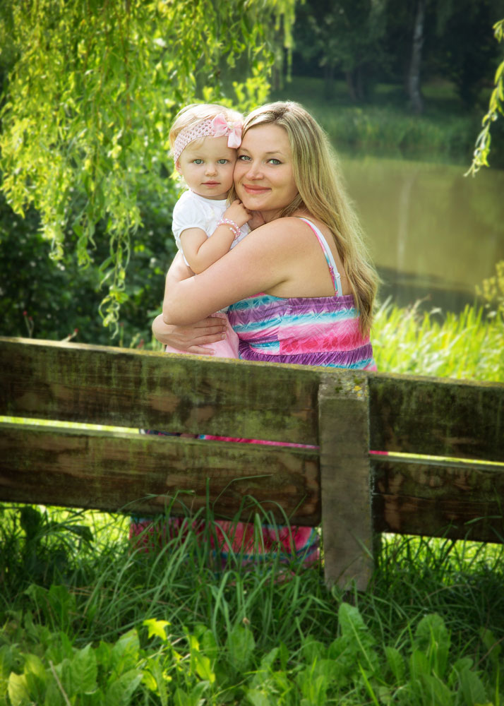 Tanja-Stiebing-Fotografin-Familie032