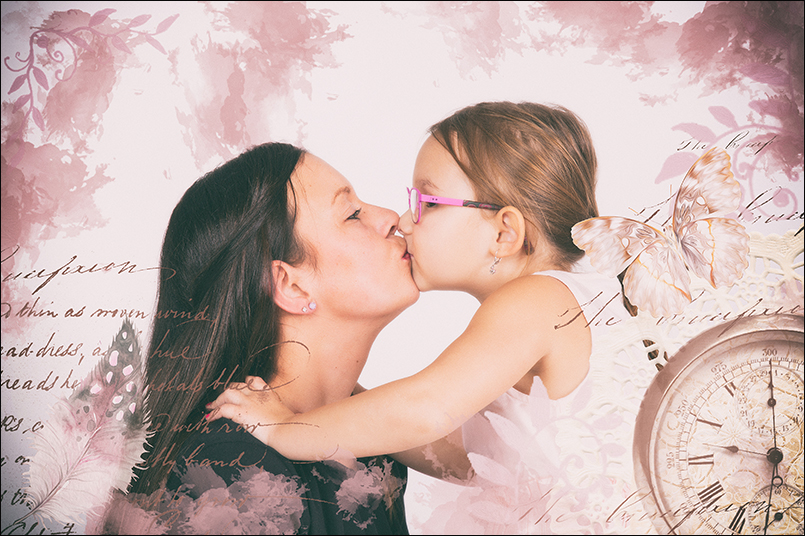 Tanja-Stiebing-Fotografin-Familie034