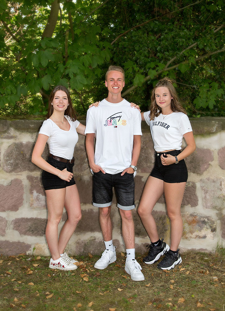 Tanja-Stiebing-Fotografin-Familie036