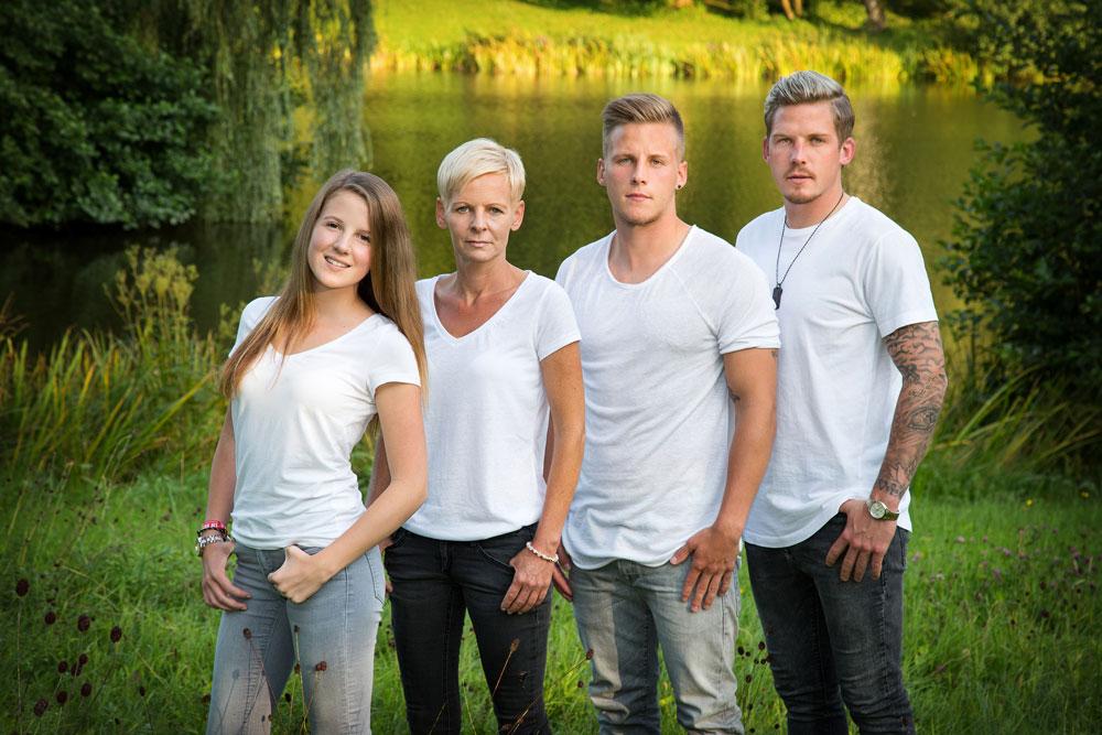 Tanja-Stiebing-Fotografin-Familie041