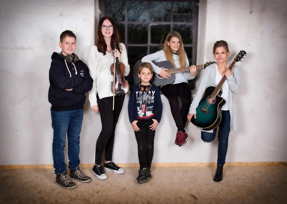 Tanja-Stiebing-Fotografin-Familie043