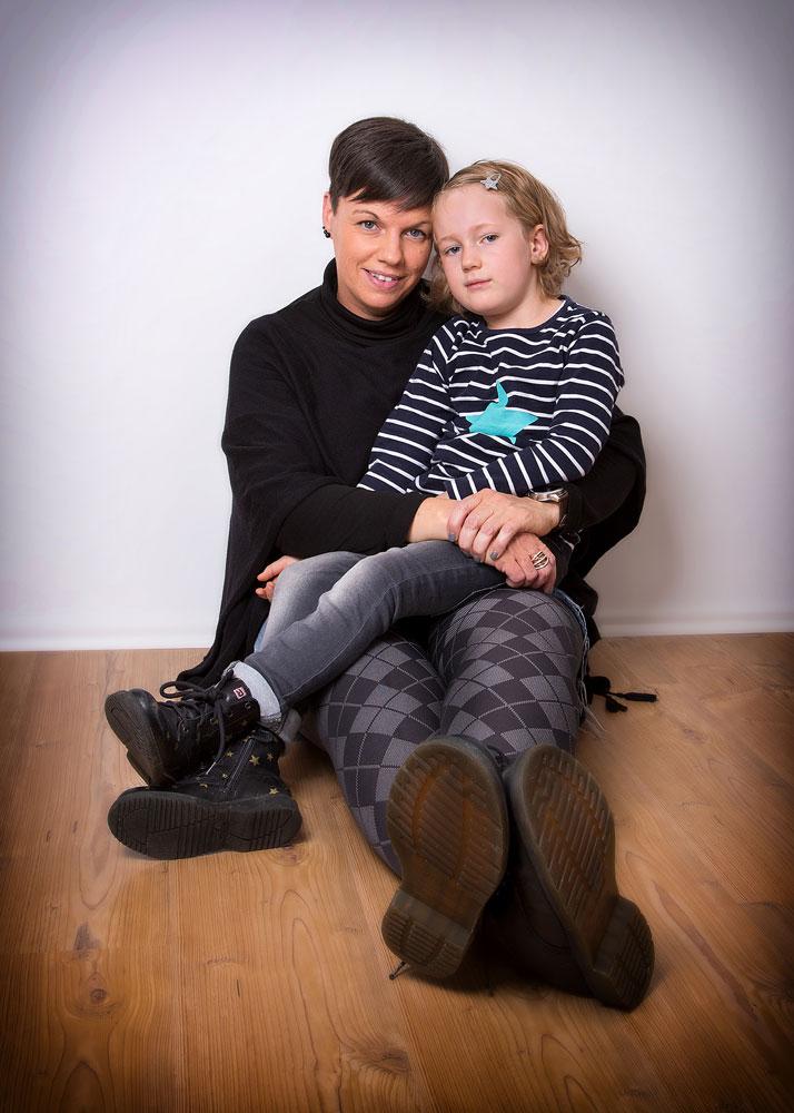 Tanja-Stiebing-Fotografin-Familie044