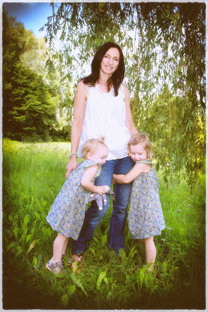 Tanja-Stiebing-Fotografin-Familie045