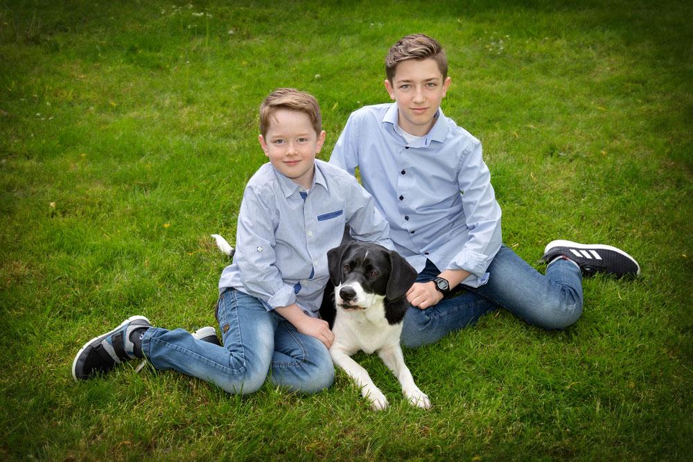 Tanja-Stiebing-Fotografin-Familie046