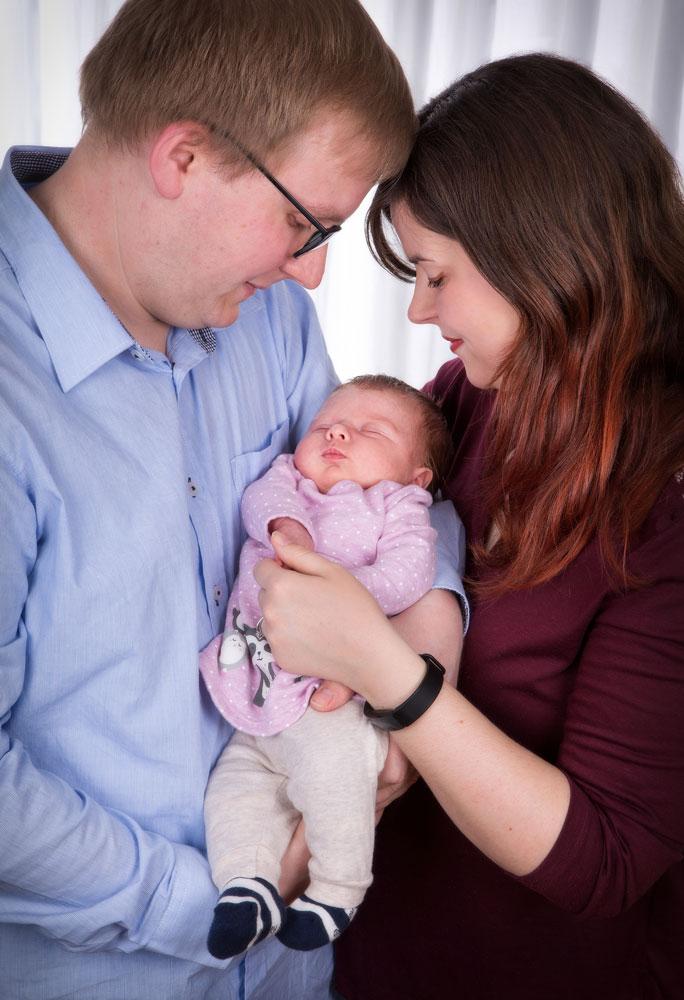 Tanja-Stiebing-Fotografin-Familie048