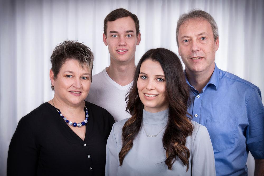 Tanja-Stiebing-Fotografin-Familie052