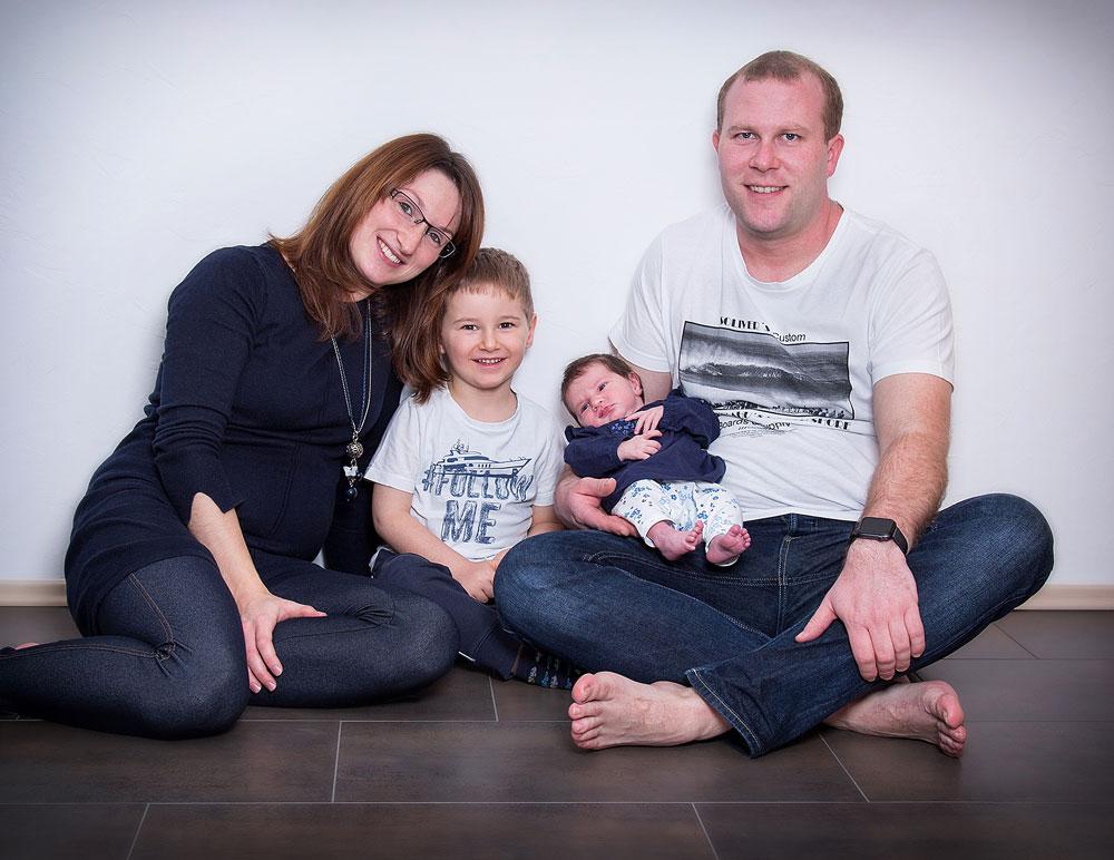 Tanja-Stiebing-Fotografin-Familie056