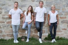 Tanja-Stiebing-Fotografin-Familie001