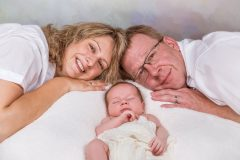 Tanja-Stiebing-Fotografin-Familie009
