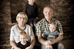 Tanja-Stiebing-Fotografin-Familie011