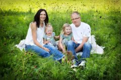 Tanja-Stiebing-Fotografin-Familie012
