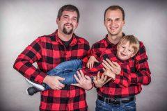Tanja-Stiebing-Fotografin-Familie027