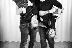 Tanja-Stiebing-Fotografin-Familie028