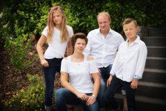 Tanja-Stiebing-Fotografin-Familie029