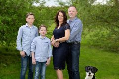 Tanja-Stiebing-Fotografin-Familie030