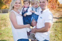 Tanja-Stiebing-Fotografin-Familie035